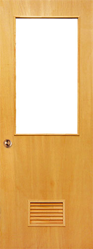moldecor puertas molduras y paneles